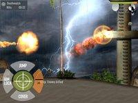 Stickman Battlefields screenshot, image №41374 - RAWG