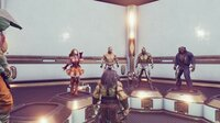 Cкриншот 九个世界(Nine worlds), изображение № 2638798 - RAWG