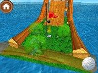 Cкриншот 101 MiniGolf World, изображение № 254379 - RAWG