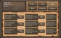 Cкриншот Craft and Dungeon, изображение № 862996 - RAWG