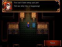 Cкриншот Wayward Souls, изображение № 619276 - RAWG