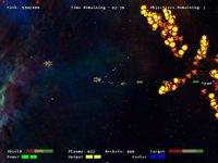 Cкриншот Project: Starfighter, изображение № 1051308 - RAWG