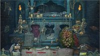 Cкриншот Redemption Cemetery: Salvation of the Lost Collector's Edition, изображение № 177106 - RAWG