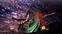 Cкриншот Onechanbara Z2: Chaos, изображение № 29718 - RAWG