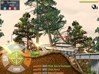 Stickman Battlefields screenshot, image №41372 - RAWG