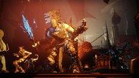 Destiny 2: Forsaken screenshot, image №823338 - RAWG