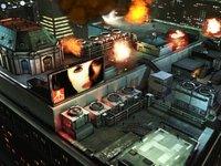 Act of War: High Treason screenshot, image №181221 - RAWG