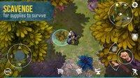 Live or Die: Zombie Survival screenshot, image №1816093 - RAWG