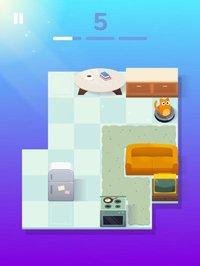 Cкриншот Party Cat!, изображение № 2034890 - RAWG