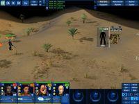 UFO: Aftershock screenshot, image №173113 - RAWG