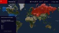 Cкриншот Space Takeover, изображение № 1779389 - RAWG