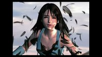 Cкриншот Final Fantasy VIII Remastered, изображение № 2140763 - RAWG