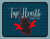 Cкриншот Tap Heart, изображение № 2461783 - RAWG