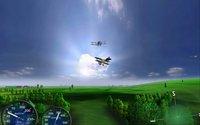 Cкриншот Герои неба: Небо Вердена, изображение № 509945 - RAWG