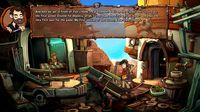 Deponia: The Complete Journey screenshot, image №139398 - RAWG