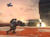 Cкриншот Rogue Trooper, изображение № 147651 - RAWG