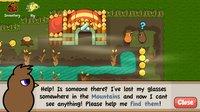 Cкриншот Duck Life: Battle, изображение № 832885 - RAWG