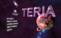 Cкриншот Teria, изображение № 110480 - RAWG