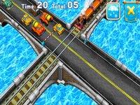 Cкриншот Railroad Crossing., изображение № 2108574 - RAWG