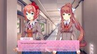 Cкриншот Doki Doki Literature Club Plus!, изображение № 2882353 - RAWG