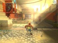 Cкриншот Астерикс на Олимпийских играх, изображение № 481192 - RAWG