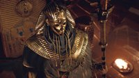 Assassin's Creed Origins - The Curse Of The Pharaohs screenshot, image №2289075 - RAWG