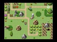 Exatron Quest 2 screenshot, image №639286 - RAWG