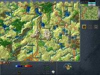 Cкриншот Decisive Battles of World War II: Korsun Pocket - Across the Dnepr, изображение № 386477 - RAWG