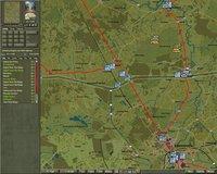 Cкриншот Command Ops: Battles from the Bulge, изображение № 554503 - RAWG