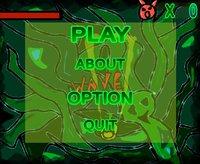 Cкриншот MonsterHideNseek, изображение № 2377662 - RAWG