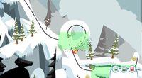 Cкриншот Line Rider 2: Unbound, изображение № 495240 - RAWG
