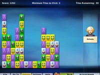 Cкриншот Hoyle Puzzle & Board Games (2008), изображение № 485791 - RAWG