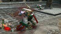 Legacy of Kain: Defiance screenshot, image №77142 - RAWG