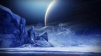 Destiny 2: Beyond Light screenshot, image №2408493 - RAWG