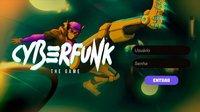 Cкриншот Cyberfunk, изображение № 2391860 - RAWG