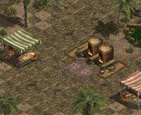 Cкриншот Князь 2. Продолжение легенды, изображение № 390075 - RAWG