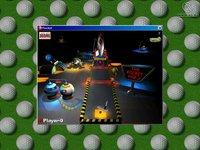 Cкриншот 3-D Ultra Mini Golf, изображение № 289623 - RAWG