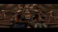 Cкриншот Legacy of Kain: Soul Reaver, изображение № 145901 - RAWG