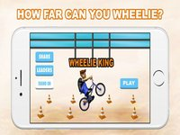 Cкриншот BMX-Wheelie King, изображение № 1716616 - RAWG