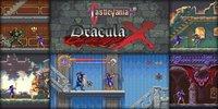 Castlevania: Dracula X screenshot, image №2355615 - RAWG