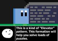 Cкриншот ToastKitten Puzzle Platformer Beta, изображение № 1798547 - RAWG