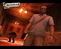 Manhunt 2 screenshot, image №529600 - RAWG