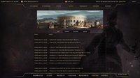 Age of Gladiators II: Rome screenshot, image №837163 - RAWG