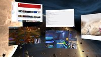 VR Toolbox screenshot, image №73692 - RAWG