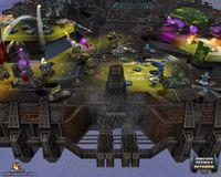 Cкриншот Massive Assault Network 2, изображение № 152013 - RAWG