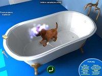 Cкриншот Собачки: Лучшие друзья, изображение № 559914 - RAWG