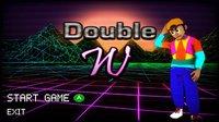 Cкриншот Double W, изображение № 1268873 - RAWG