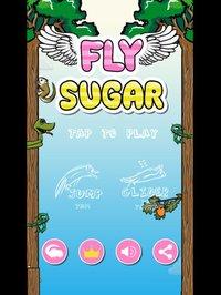 Cкриншот Fly ! Sugar: flying squirrel, изображение № 1828133 - RAWG