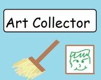 Cкриншот Art Collector (Issacboy123), изображение № 2826865 - RAWG