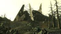Cкриншот Fallout 3, изображение № 119080 - RAWG